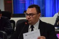 Projeto prevê criação de Conselho de Proteção Animal em Mossoró