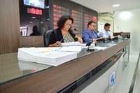 Projeto que garante contratação de deficientes é aprovada em comissão