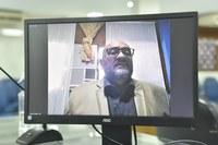 Raério Araújo questiona dívidas da gestão passada na Previ Mossoró