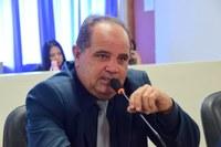 Ricardo de Dodoca viabiliza creche para comunidades rurais