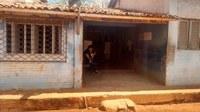 Rondinelli Carlos busca melhorias para escola da zona rural