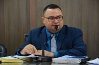 Rondinelli propõe Fundo de Combate à Covid-19