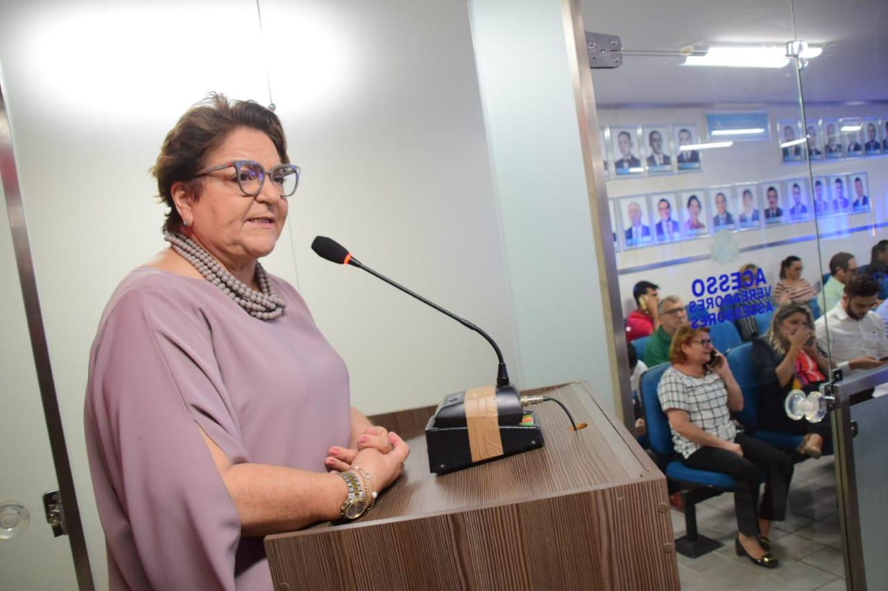 Sandra Rosado convida para exposição sobre Wilma de Faria