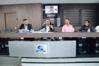 Saúde mental no ambiente escolar é tema de reunião da Comissão de Educação da Câmara