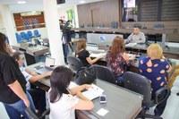 Saúde mental no ambiente escolar será tema de reunião da Comissão de Educação