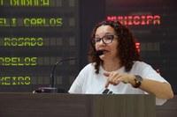 Sindicato pede intermediação para diálogo com Prefeitura