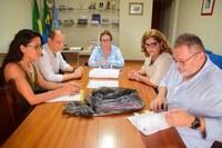 Subcomissão faz análise técnica em licitação de mídia
