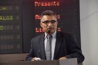 Técnico do MEC debaterá reforma do Ensino Médio em Mossoró