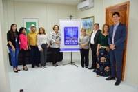 TV Câmara Mossoró destinará espaço para academias culturais