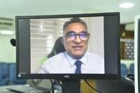 Vereador Francisco Carlos pede atenção do Poder Executivo no combate às arboviroses