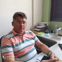 Vereador Naldo Feitosa solicita criação do Fundo Municipal do Esporte