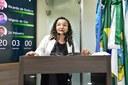 Vereadora Marleide Cunha realiza audiência pública sobre PEC da reforma administrativa