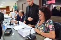 Vereadores apresentam 381 emendas ao Orçamento 2020