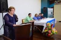 Vereadores reforçam apoio à causa municipalista em Mossoró