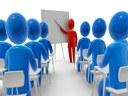 Workshop grátis motivará sobre empreendedorismo em Mossoró