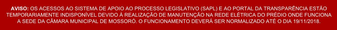 AVISO14-11-2018.png